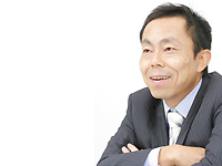 株式会社ボルテックス宮沢文彦代表取締役