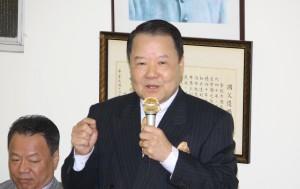 詹徳薫選考委員会委員長