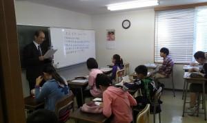 華語能力測驗除了有助於了解華語程度,同時也是華僑子弟申請「海外聯招會」回台入學的華語文能力參考標準
