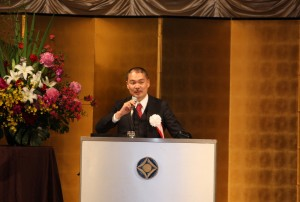 藤井聡京都大学大学院工学研究科教授
