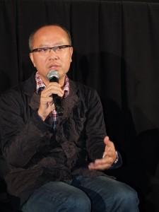 鍾孟宏表示自己在美國念電影時,學的便不是敘事手法,所以從學生時期到後來的作品大多是具有實驗性的特色