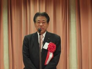 東京國際影展事務局製作總監椎名保表示希望入圍影展的作品,日後可以在日本院線上映