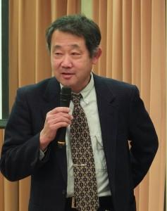 紀錄片導演林雅行繼《吳桑的鋼刀》後,下部作品則是以台灣榮民為主角的紀錄片