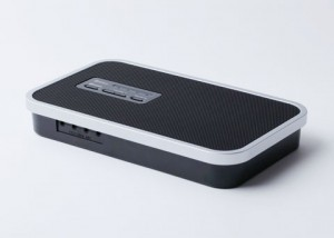 R-Talk 800EX