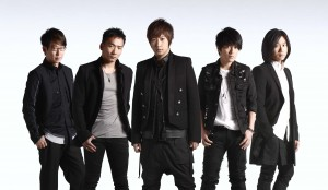 Mayday (写真提供:日本テレビ放送網株式会社)
