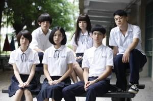 導演張榮吉最新作品《共犯》獲邀參加東京影展世界焦點單元