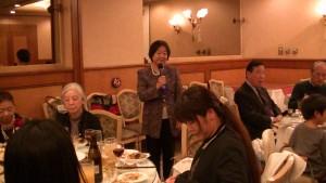 會員分享對台灣的喜愛