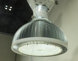 和正豐光電股份有限公司の天井灯