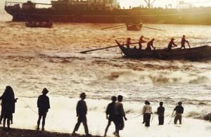 大阪アジアン映画祭のオープニング作品に「灣生回家」