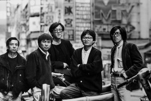特集上映「台湾巨匠傑作選2016 世界の映画作家に影響を与え続ける台湾ニューシネマの世界」開催中