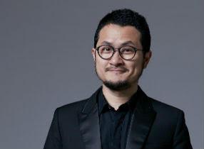 台湾小説家・九把刀氏、フォアキャストと独占的著作権エージェント契約