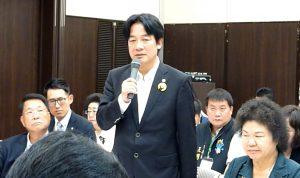 4)頼台南市長02