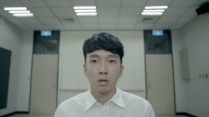 「 超能力少年(Kaiyu Chang監督/ドラマ/2015)」