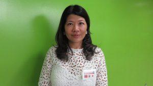 協會專務理事廖惠萍表示民泊經營申設最好有專門人士協助