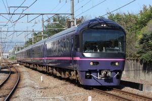 JR東日本推出夏日限定的座敷列車(照片提供:JR東日本)