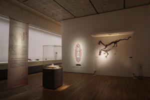 「驚きの明治工藝」展が開幕