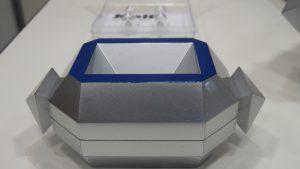K-kit模型
